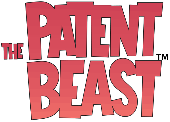 The Patent Beast!
