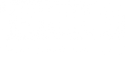 Fish IP Law- Creative Intellectual Property Law